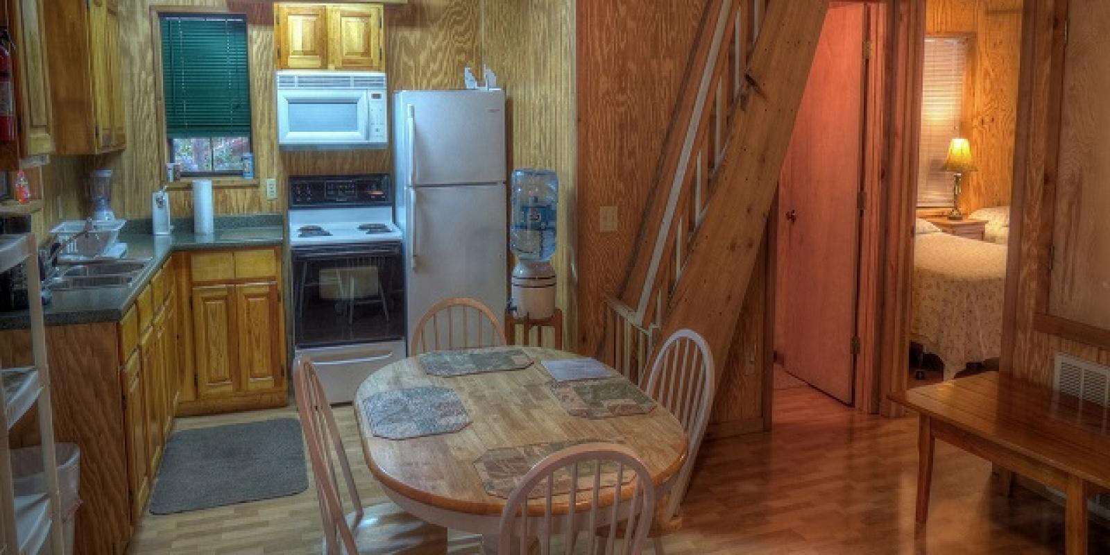 N US Highway 83,Concan,78838,5 Bedrooms Bedrooms,4 BathroomsBathrooms,Water Access,N US Highway 83,1059