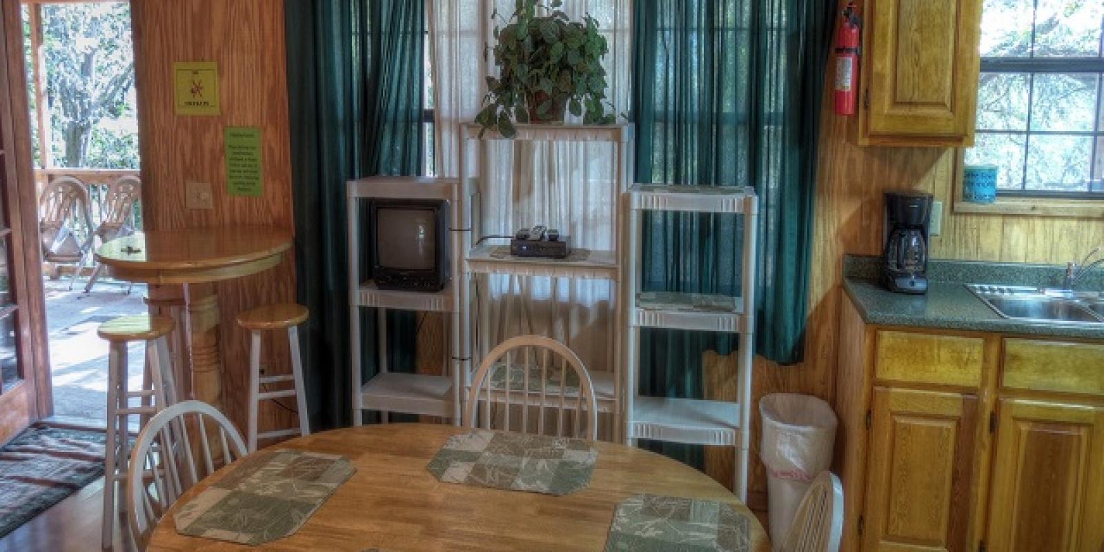 N US Highway 83, Concan, 78838, 5 Bedrooms Bedrooms, ,4 BathroomsBathrooms,Water Access,Sold,N US Highway 83,1059