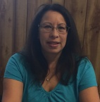Lisa Villarreal