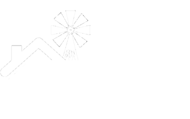 Graves Real Estate