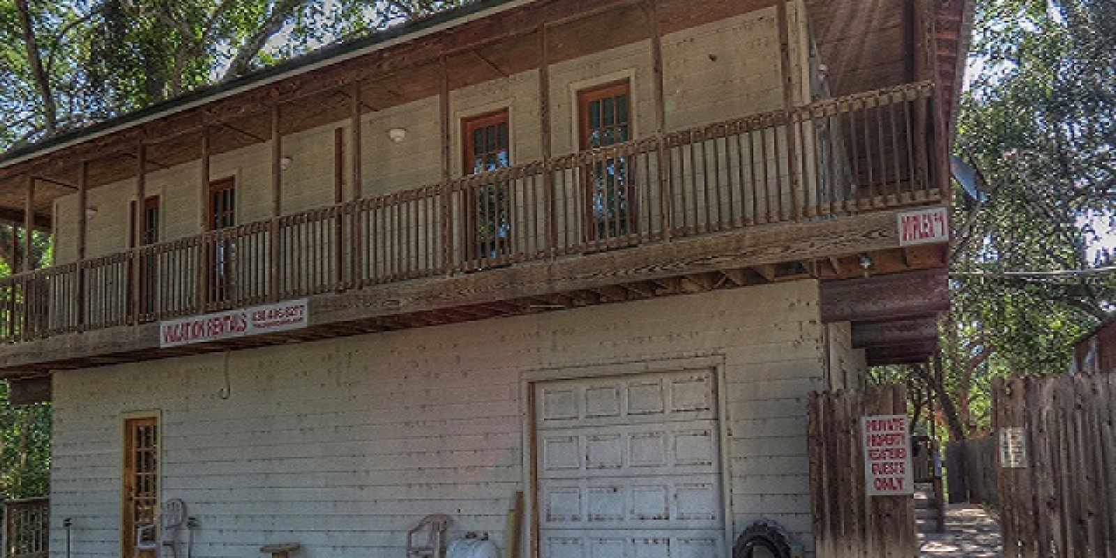 N US Highway 83, Concan, 78838, 5 Bedrooms Bedrooms, ,4 BathroomsBathrooms,Water Access,Sold,N US Highway 83,1059